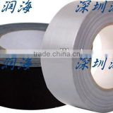 Chemical resistance non-toxic Teflon tapes/fiberglass fabric tape