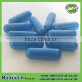Super Antioxidants Capsules oem contract manufacturer