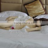 Blow Up Full Size sex doll for men could Open Mouth Inflatable silicone sex doll sex toy girl doll