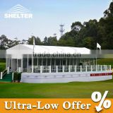 10x10 Tent wholesale canopy white