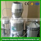 tea tree essential oil extracting machinery, essential oil extractor, oil extraction equipment best manufacturer