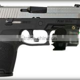 Hot sale Laser gun sight used for Glock style shooting