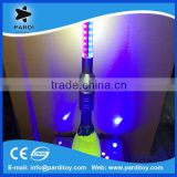 2016 NEW LED strobe baton for bottle electronic sparkler                                                                         Quality Choice