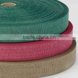 100% Polyester Twill Tape & Framing Tape