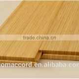 Direct buy china best bamboo wood floor tiles from chinese merchandise
