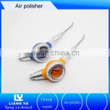 Low Price Dental Air Polisher Hygiene Prophy Jet Teeth Polishing Handpiece Wholesale Price
