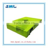 Air purifier plastic casing and part injection molding and mould custom