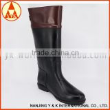 wholesale new age products rubber thigh high boots