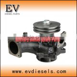 UD truck water pump 21010-97318 RD8 water pump ( used on NISSAN RD8 diesel)