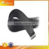 Alibaba Gold Supplier Very Cheap Premium Natural Black Human Hair for Black Women