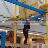special needs playground equipment, playground equipment used for preschool,playground equipment zip line