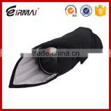 Protective Wrap FOR CAMERAS fit body wrap electric body wraps