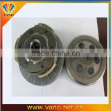 hot sell YP250 motorcycle starter clutch