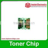 2015 Hot Sale Original from China Konica Minolta Bizhub drum chips C220