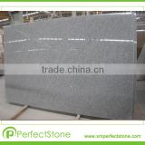 export natural granite paving stone g603 grey granite                                                                         Quality Choice