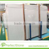 stone and tiles Vietnam crystal white marble good quality