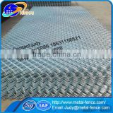 Made in China hot sale Hot dip welded mesh for fencing / 3d powder coated wire mesh panels / welded welded mesh for fencing