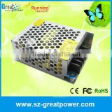 Greatpower Scn 600w 15v 40a Switching Power Supply Industry Electrical Equipment Power Supply