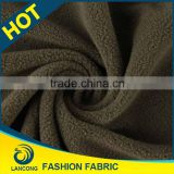 Best selling Garment making use for garment Knit lint free cloth fabric