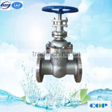 Manual Power and Cast iron, HT 200,Forged, ductile iron, stainless steel Material gate valve