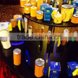 OE Manufacturer , auto cars / engine oil filter / auto air filter / hepa filter