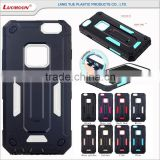 pc tpu 2 in 1 phone cover for huawei ascend g y 6 7 511 620 730 s case
