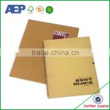 Professional Stone paper notebook manufactures