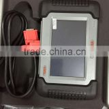 2016 The cheapest price of Autel Maxidas ds708 automotive diagnostic tool with best quality
