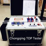 Selected DC Digital Electric Bridge Instrument/Transformer Direct Current Resistance Testing Machine,new power supply technic