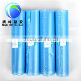rubbish bags,garbage bags sample,garbage bags corn starch,custom printed plastic garbage bags drawstring
