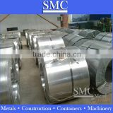 black cold rolled steel coils,cold rolled steel coil plate,cold rolled steel coil 202 with stainless coils