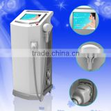 Germany laser bar most professionally / effective / painfree / permanently light sheer machine lightsheer diode laser