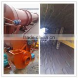 Verified Poultry/Pig/Chicken Manure Dryer Machine,High Efficiency Chicken Manure Hot Sale