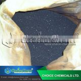 Ferric Chloride Anhydrous in water treatment, Metallurgical industry