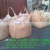Barite /Barium sulphate white powder Factory price