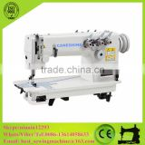 High Speed Chain Stitch Sewing Machine Blue Book Industrial Sewing Machines For Sale CS-3801