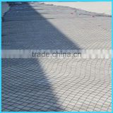 coloured uhmwpe japanese fishing nets