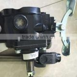 Motorcycle Reverse Gear For Tricycle 150