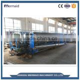 Long Serivce Factory Machine to Kintting Cast Net