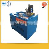 DC/AC motor driven hydraulic power set hydraulic pump unit used 220V electric hydraulic power pack
