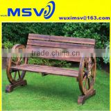 Wholesale cheap garden bench