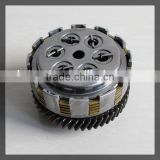 New motorcycle parts AX100 clutch electric motor clutch