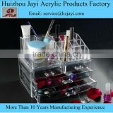 Factory Customized Nail Polish Package Box/Nail Polish Box