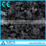 Norway natural tile blue granite