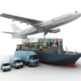 International import/export/sea/air freight Agent from Shenzhen/Guangzhou/Shanghai to Worldwide