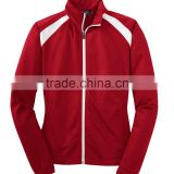 Sports Track Jacket / Track Jackets for Men and Women