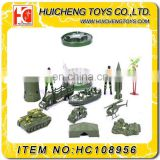 military play game set military toys play set
