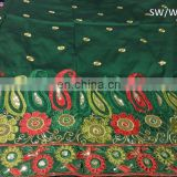 Swaali Made In India George & Wrapper 2016 Design 17