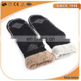 Fashional Custom Anti-slip Knitted sock Floor Sock Microfiber socks Manufacture
