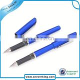 Office stationery ink pen customized gift